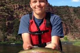 Green trout2jpg