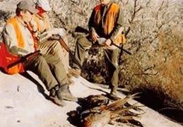 PheasantHunting