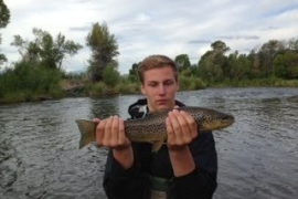 Provo_flyfish